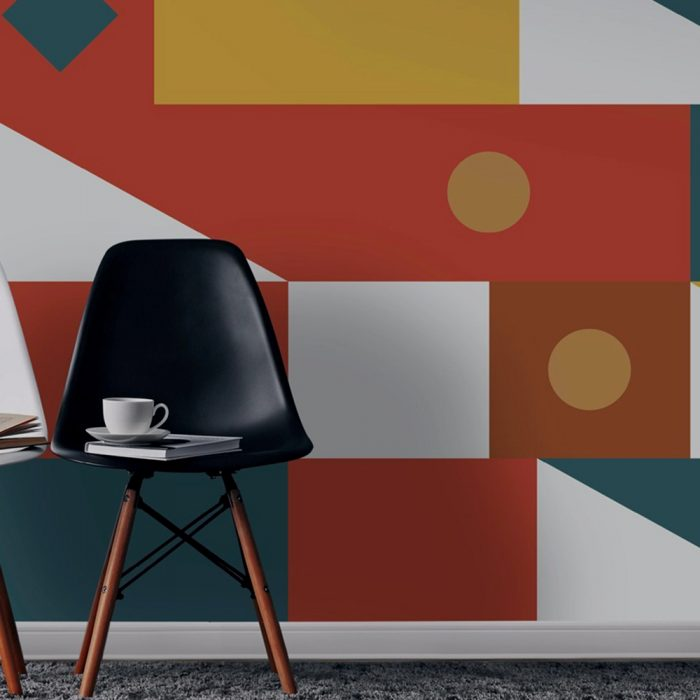minimalist-slide-6-700x700